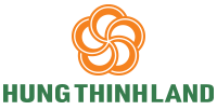 hungthinhgroupsg.com